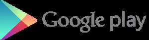 Google_PlayButtonlay