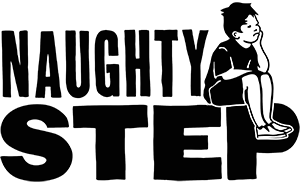 Naughty Step Productions