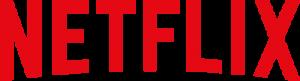 NetflixButton