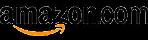 amazonButtonlay