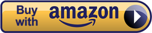 button-buyWithAmazon-2